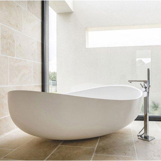 Bathtub Fillers