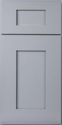 Lait Grey
