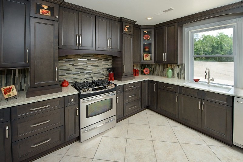 Wholesale Rta West Point Grey Online Great Buy Cabinets