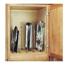 Cabinet Organizers