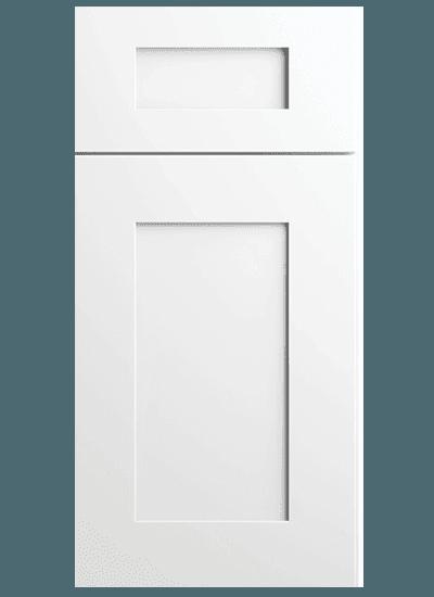 Concord Elegant White
