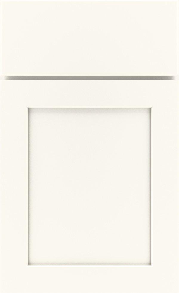Marimac Premium White
