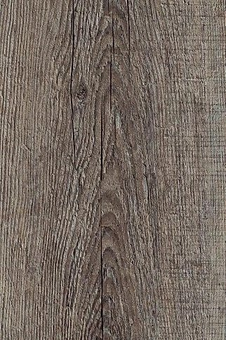 Duration Mountain Oak Flooring  - 5.5mm X 7
