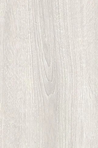 Duration Snow Peak Oak Flooring  - 5.5mm X 7