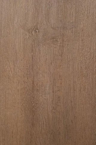 Perfection Canyon Grey Oak Flooring - 6mm X 9