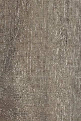 Sensation Autumn Mist Flooring  - 6mm X 7