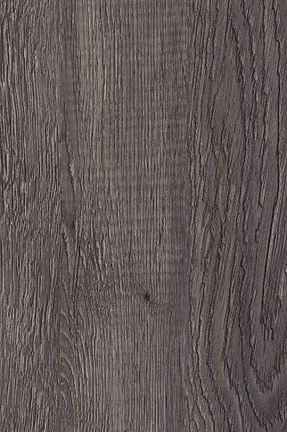Sensation Brown Ale Flooring  - 6mm X 7