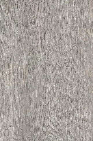 Sensation Brushed Grey Flooring  - 6mm X 7