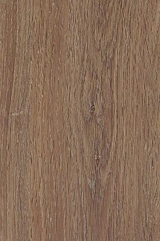 Sensation English Leather Flooring  - 6mm X 7