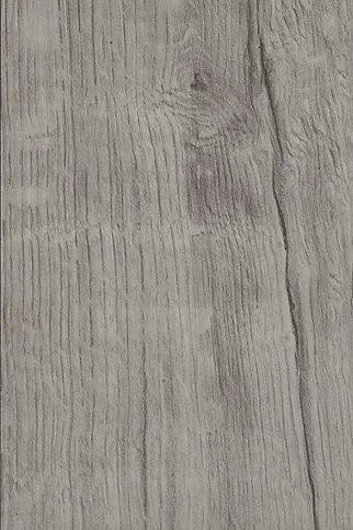 Victory II Coastal Pine Flooring  - 6mm X 7