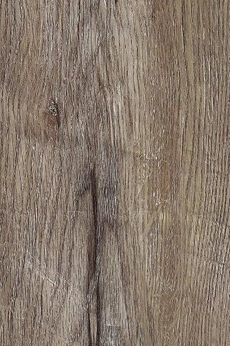 Victory II Timber Oak Flooring  - 6mm X 7
