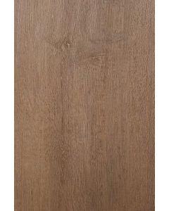 "Perfection Canyon Grey Oak Flooring - 6mm X 9"" X 60"""