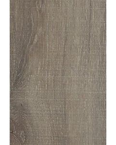 "Sensation Autumn Mist Flooring  - 6mm X 7"" X 48"""