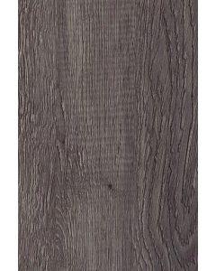 "Sensation Brown Ale Flooring  - 6mm X 7"" X 48"""