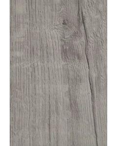 "Victory II Coastal Pine Flooring  - 6mm X 7"" X 48"""
