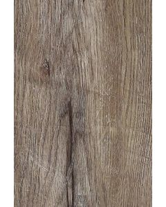 "Victory II Timber Oak Flooring  - 6mm X 7"" X 48"""
