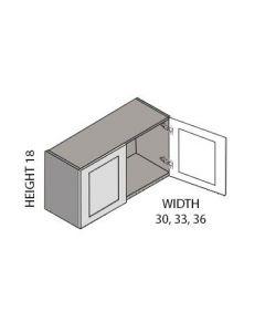 Vail - W3018