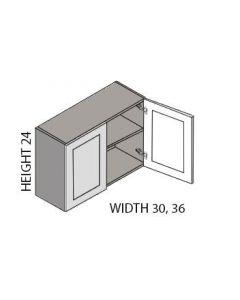 Vail - W3024