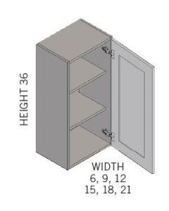 Vail - W0636