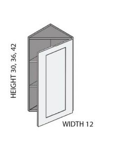 Aspen - WDC1230