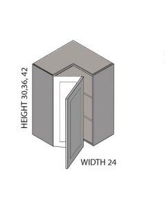 Aspen - WEZR2430