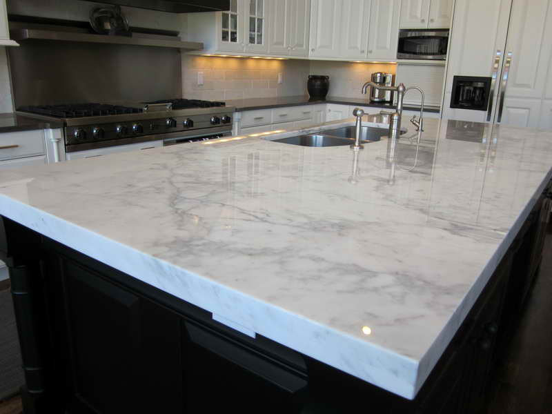 Countertops Galore