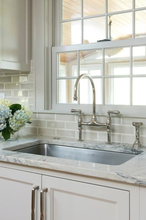 What You Need To Know About Sinks